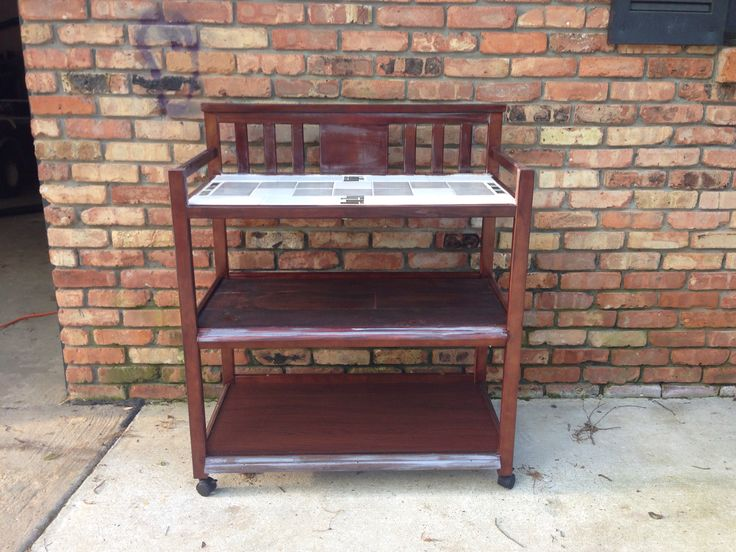 changing table made into a bookshelf baby bed chair tables changing tables and