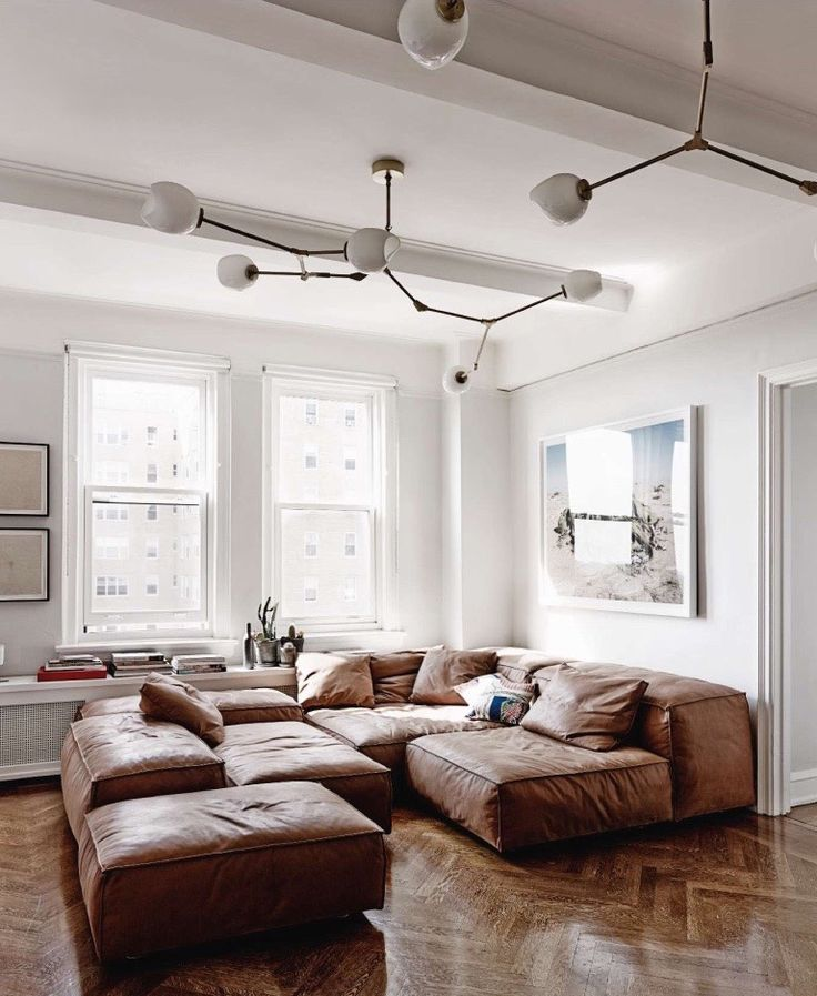 Best 25+ Brooklyn apartment ideas on Pinterest | White apartment ...