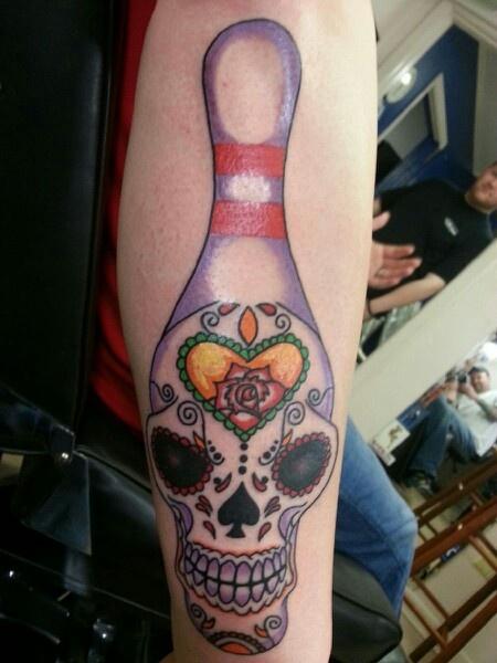 35 best future tattoo ideas images on pinterest tattoo for Wild zero tattoo
