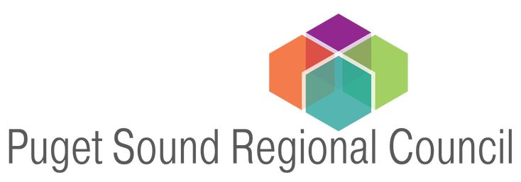 Puget Sound Regional Council Seeks Economic Development Board Members