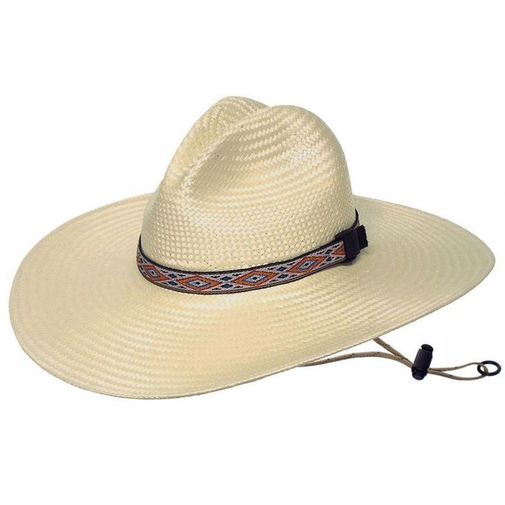 Home - Riverz by San Francisco Hat Company. Riverz by San Francisco Hat Company. Straw Hats. Riverz by Verify San Francisco Hat Company Off White Delta Straw #JvjkDPUFMRiAWjzfYu9.