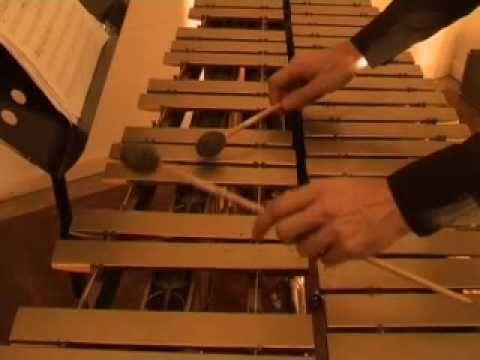Ogoya Nengo & Sven Kacirek - Video work with material from a Journey to  Kenya 2009 and studio work at Hamburg 2010