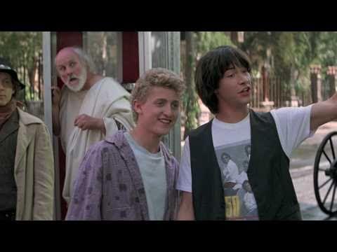 Keanu Reeves Movies List: Best to Worst