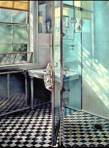 Lorraine Shemesh Art: 17 Best Images About + Lorraine Shemesh + On Pinterest
