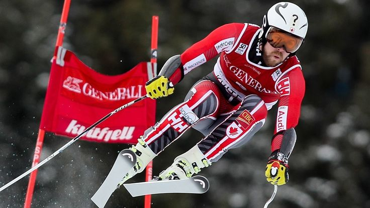 Canadian news headlines      (adsbygoogle = window.adsbygoogle || []).push();    It began as a typical February day for Dustin Cook, with the perpetual underperformer starting in 28th position at the 2015 world alpine ski championships in Beaver Creek, Colo. But out of nowhere, it all... #Weather #videos