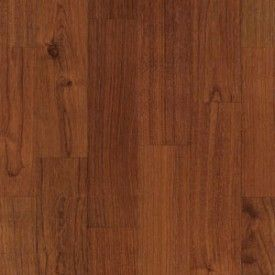Best 25 Mohawk Laminate Flooring Ideas On Pinterest