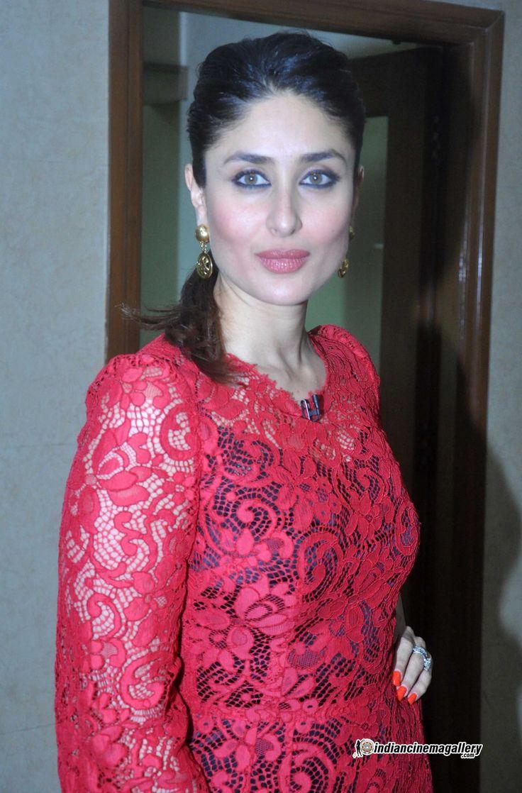 Kareena-Kapoor-stills-(5)