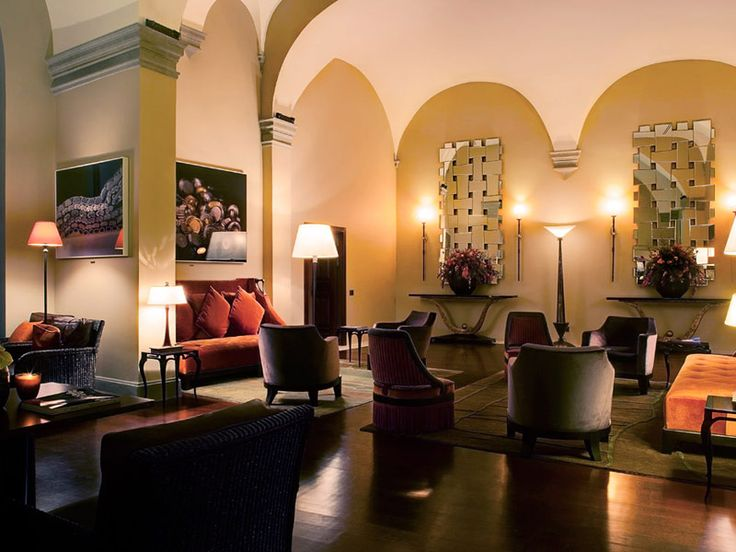 Go back to my favorite Hotel in Italy...Hotel L'Orologio. Florence – Hotel Florence Centre - 4 star hotels in Florence Italy