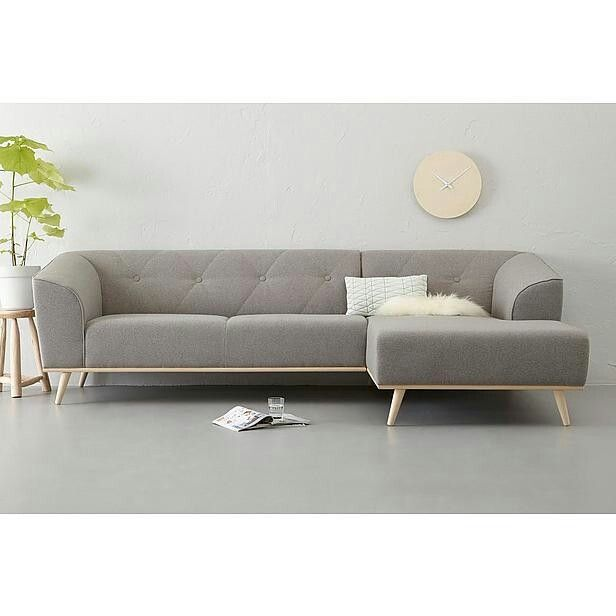 17 best woonkamer images on pinterest live living spaces and sofas