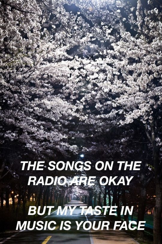 twenty one pilots // tear in my heart