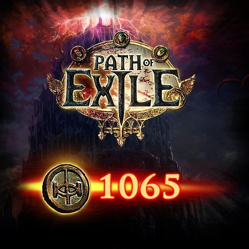 Path of Exile: 1065 Points [Online Game Code]  http://www.bestcheapsoftware.com/path-of-exile-1065-points-online-game-code-2/