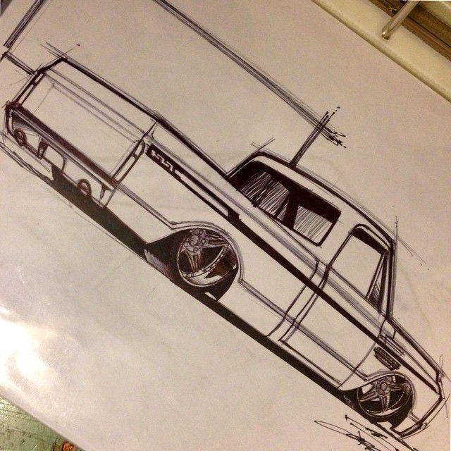 2294 best Concept images on Pinterest   Car sketch, Automotive ...