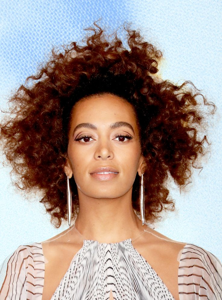 The Internet Thinks They Know Why JAY-Z Really Named His Album 4:44 & It Has To Do With Solange Knowles +#refinery29