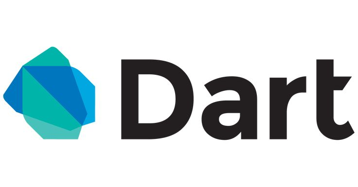 Dart is an application programming language that's easy to learn, easy to scale, and deployable everywhere.