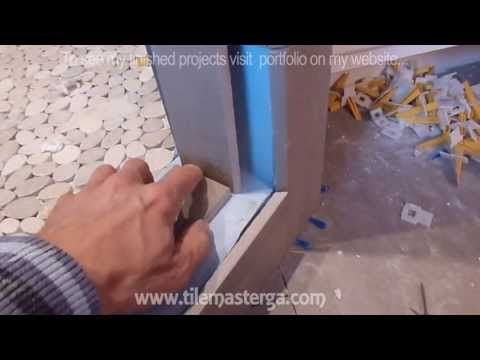 Remodel Bathroom Youtube 52 best home construction images on pinterest | bathroom ideas