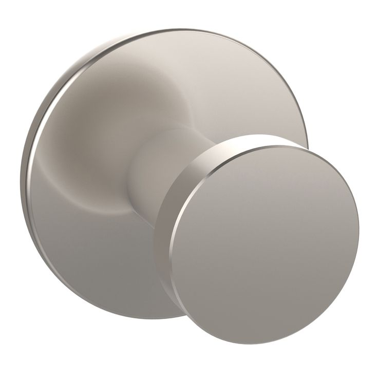 brighten your bath with this convenient and wall hooks the luxurious wall hooks features