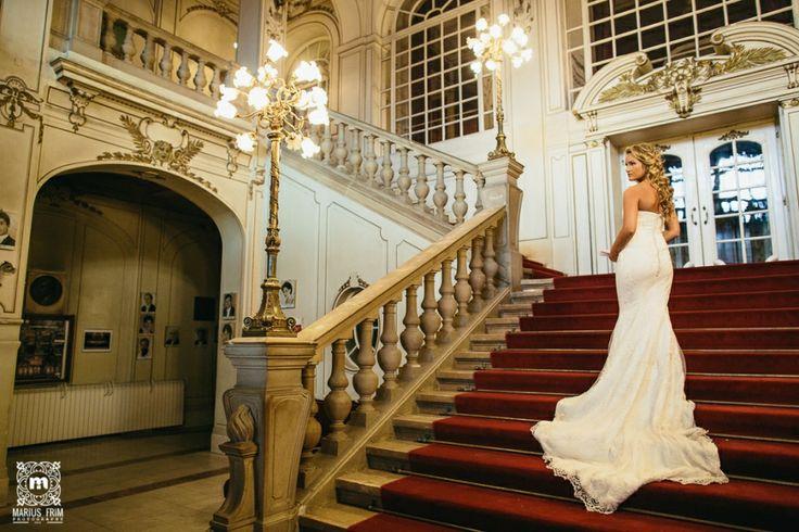 Tudor & Adina - Dej- Cluj Napoca - RO - Marius Frim Photography - Fotograf nunta si portret » Marius Frim Photography – Fotograf nunta si portret