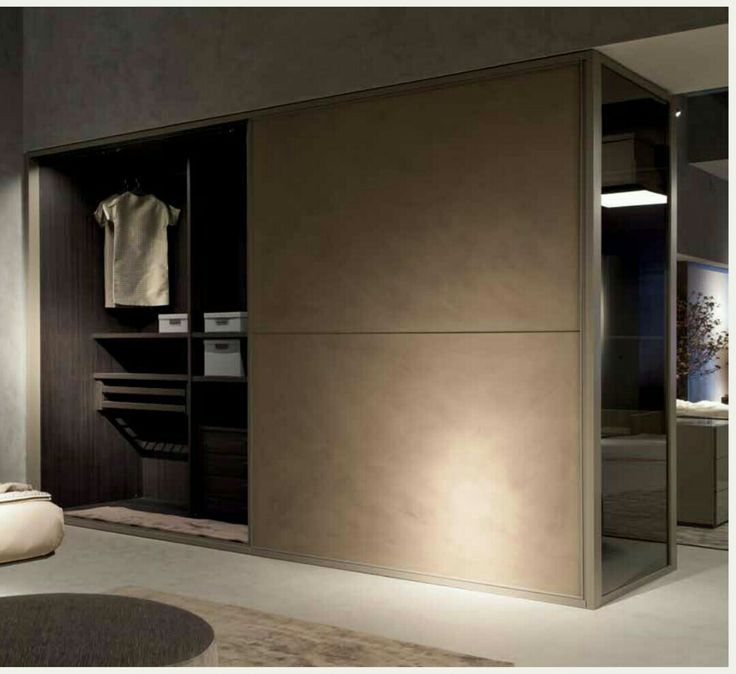 #bed #nightable #bedroom #furniture #luxury #design #interiordesign #madeinitaly #closet #walkingcloset #slidingdoors #clay