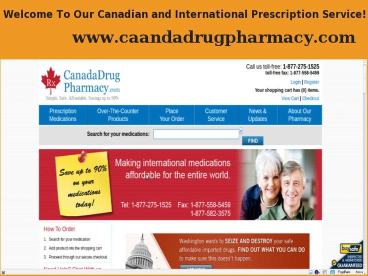 Canadadrugpharmacy.com   checkout