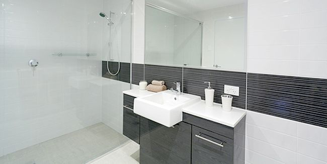 bathroom renovations perth bathroom fittings australia home renovations perth laundry kitchen renovation products western australia tapware bathroom