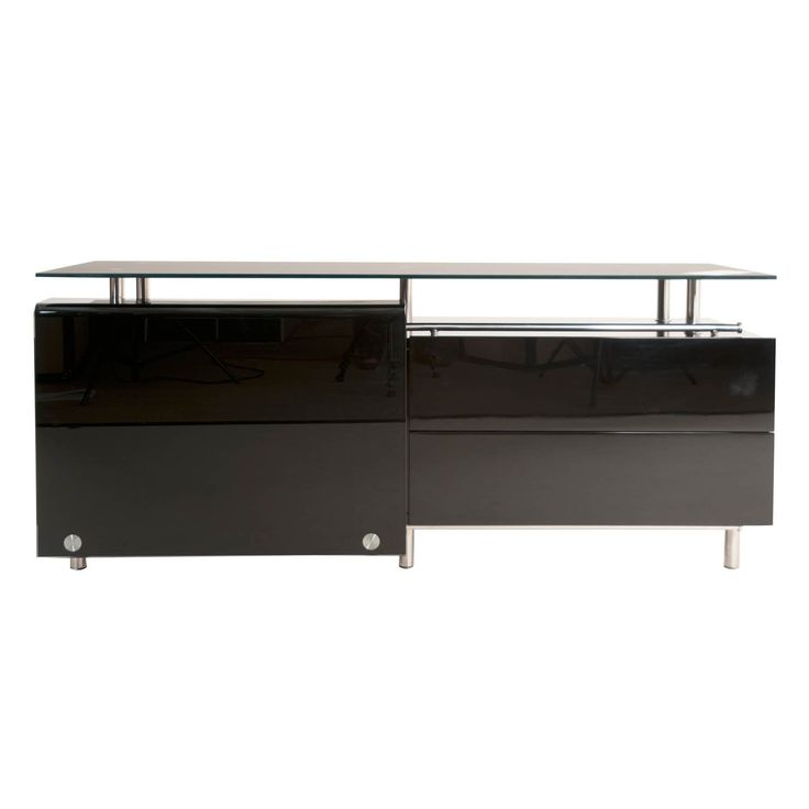 Best 20 dining buffet ideas on pinterest buffet table for Furniture of america alton modern multi storage buffet espresso