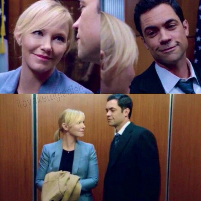 are nick amaro and amanda rollins dating Amanda rollins and yet, we don't sacrifice any of the law and the order of it all i think the show is, creatively, in a fantastic place so what's next for rollins.