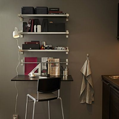 the 207 best home office images on pinterest office spaces