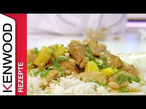 84 besten kenwood bilder auf pinterest | rezepte, essen und ... - Rezepte Für Kenwood Küchenmaschine