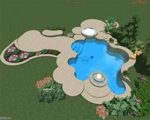 Best Cool Pools Images On Pinterest Architecture Swimming