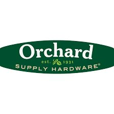Participate in Orchard Supply Hardware Survey to share your views
