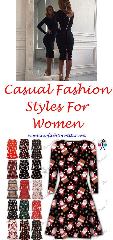 #fashion womens fashion pants - motocross pants womens fashion.#tshirts teen fashion for short women 1970s womens fashion tie dye 70s glasses fashion women 6813484099