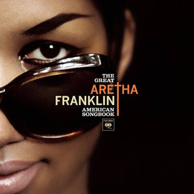 Found Rock-A-Bye Your Baby With A Dixie Melody by Aretha Franklin with Shazam, have a listen: http://www.shazam.com/discover/track/46735813
