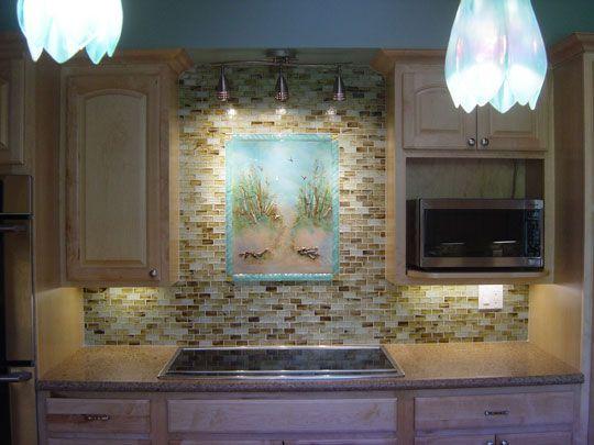 best 25+ beach theme kitchen ideas on pinterest | beach room