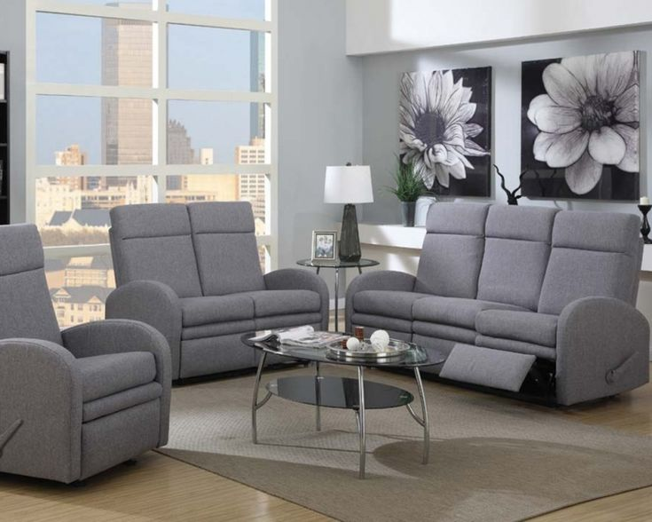 Famsa Furniture Sofas