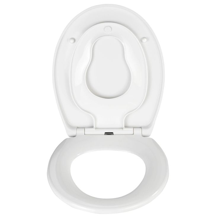 uk toilet seat sizes. Wenko Bambino 2in1 Soft Close Family Toilet Seat  21906100 25 unique toilet seats ideas on Pinterest Funny