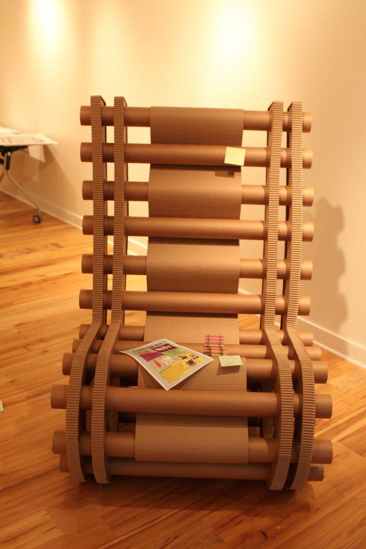 les 456 meilleures images du tableau rollos de papel. Black Bedroom Furniture Sets. Home Design Ideas