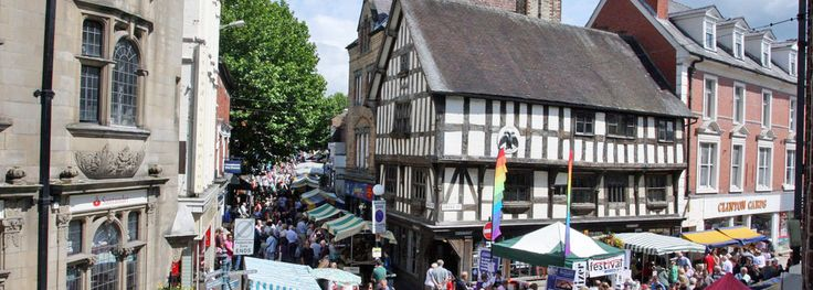 Oswestry-Town-1200x430