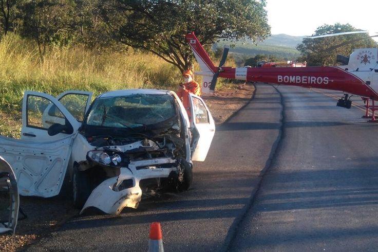2° Sargento do Exército morre em acidente entre dois carros e uma carreta - https://forcamilitar.com.br/2017/06/08/2-sargento-do-exercito-morre-em-acidente-entre-dois-carros-e-uma-carreta/