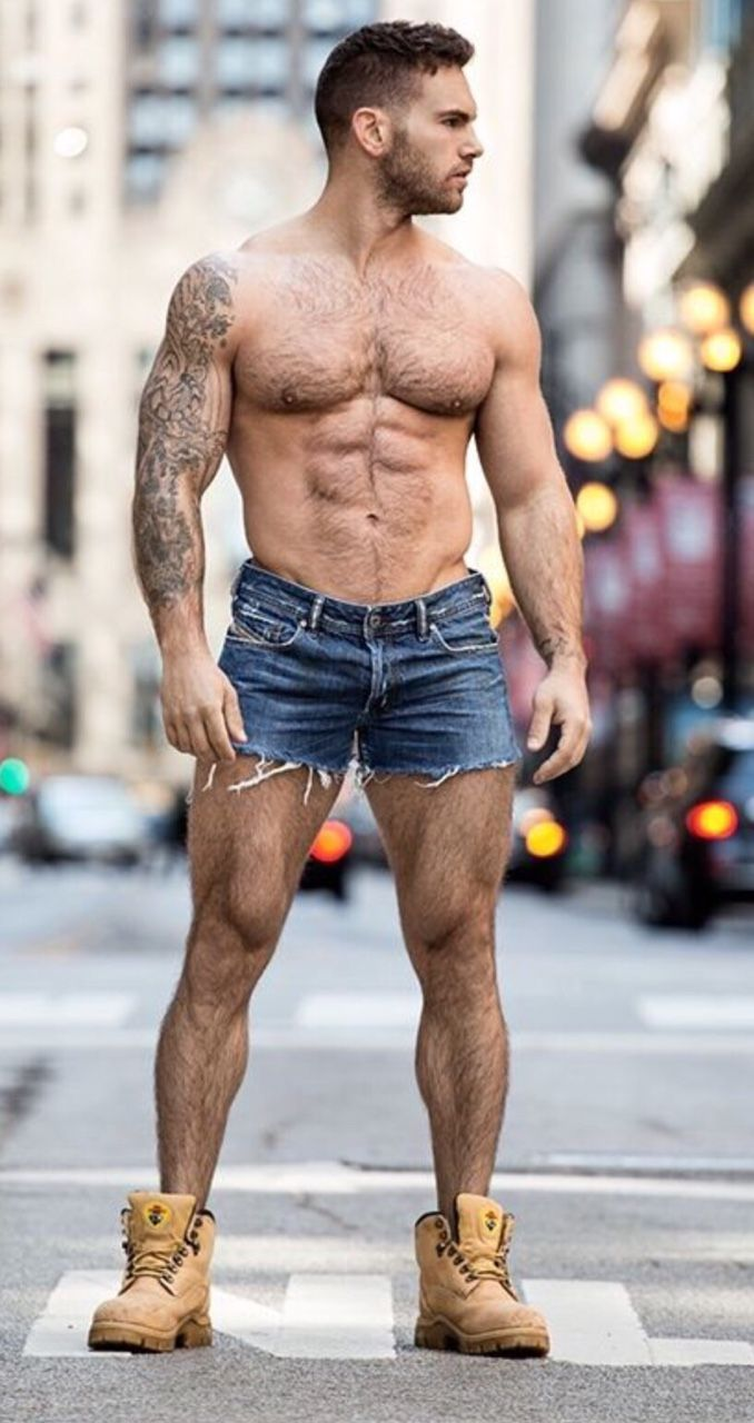 Hairy gay legs sneaker and of gay 6