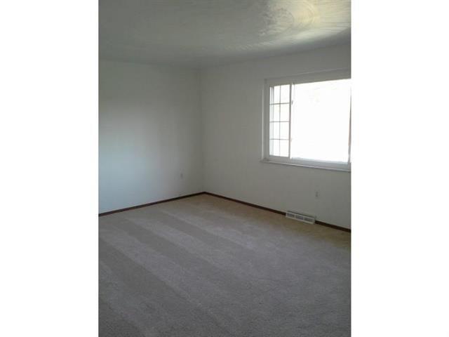 937 McIntosh, McKeesport, PA, 15132 | McKeesport Real Estate