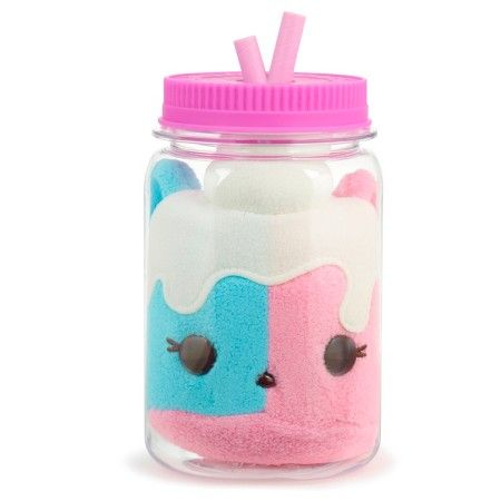 Num Noms Surprise in a Jar- Candie Puffs : Target
