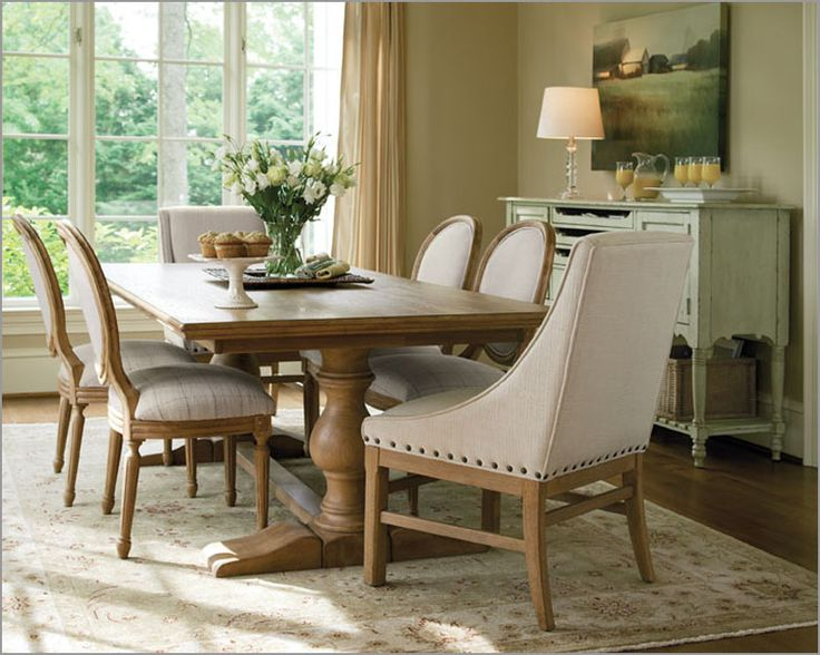 Top 36 Ideas About Formal LivingDining Room On Pinterest