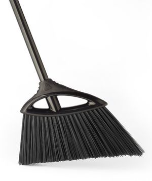 Image result for american slanted  brooms