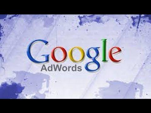 Настройка Google Adwords, стоимость.