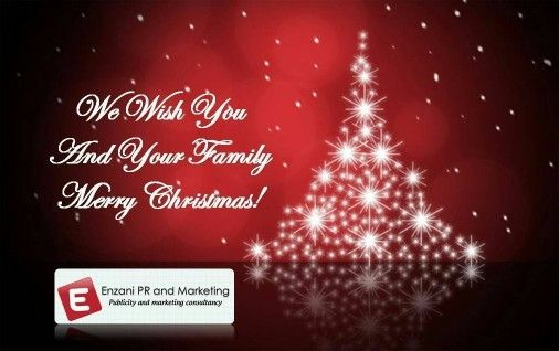 Wishing all our clients and their families a lovely 2014 Christmas celebrations