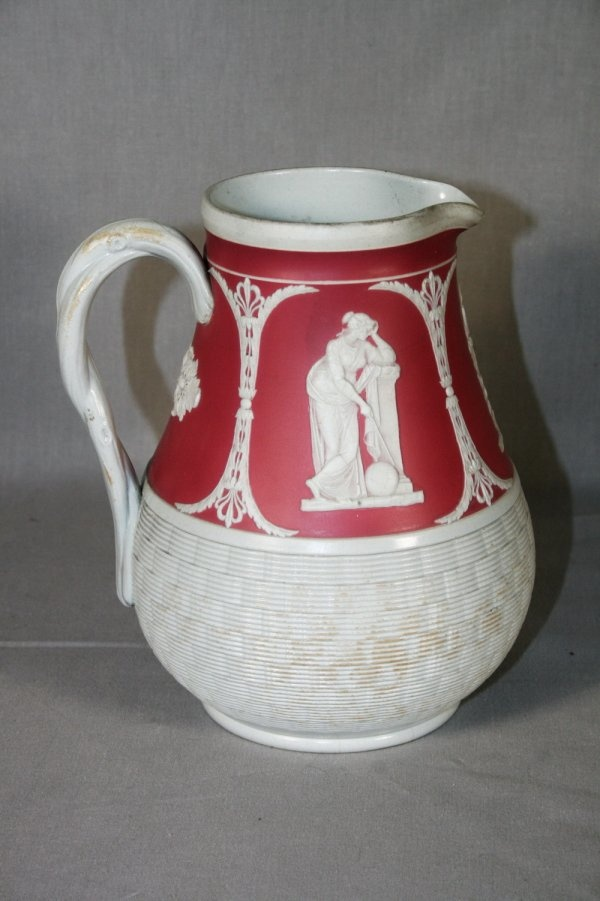 1000 images about vintage design wedgewood on pinterest Wedgewood designs