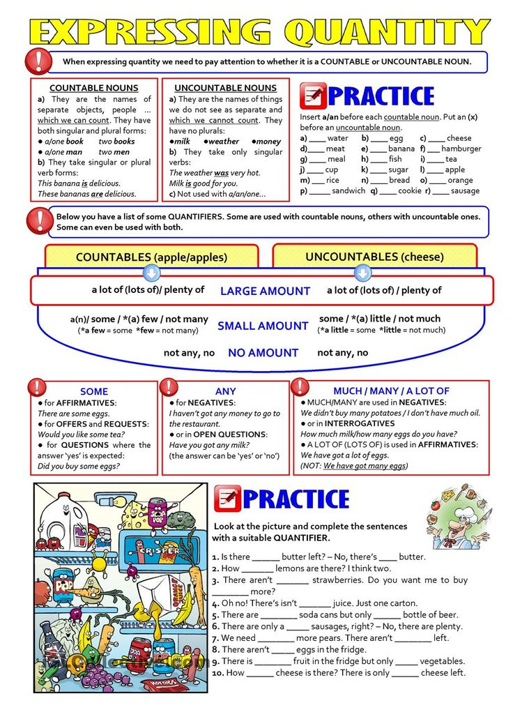 7 best a1 images on Pinterest | Academic writing, Blenders and Charts