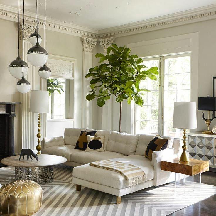 Decor67 On Instagram Home House Interior Instadesign