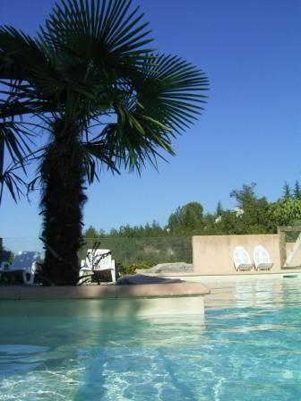 25 beste idee n over provencaalse tuin op pinterest - Provencaalse terras ...