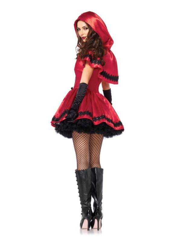 85 best Halloween costumes images on Pinterest | Halloween ideas ...
